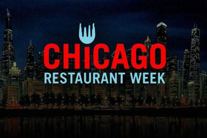 Chuck's & Chicago Restaurant Week 2020 Dinner Specials