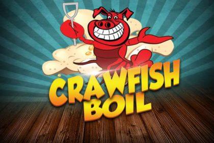 Chuck's Live Crawfish Boil's