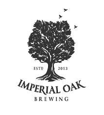 Chuck's & Imperial Oak Beer Pairing Dinner