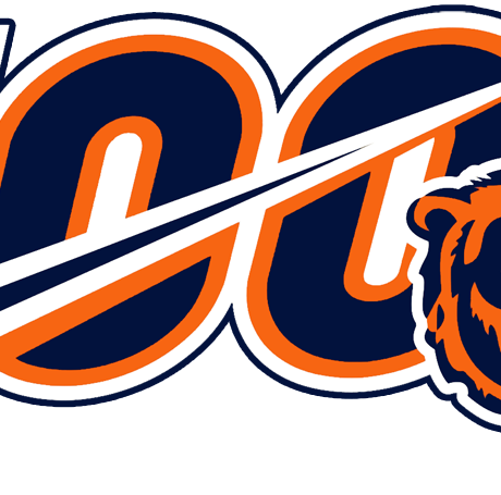 Chicago Bears & Tito's Vodka Game Day Events